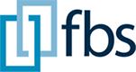 FBS-index