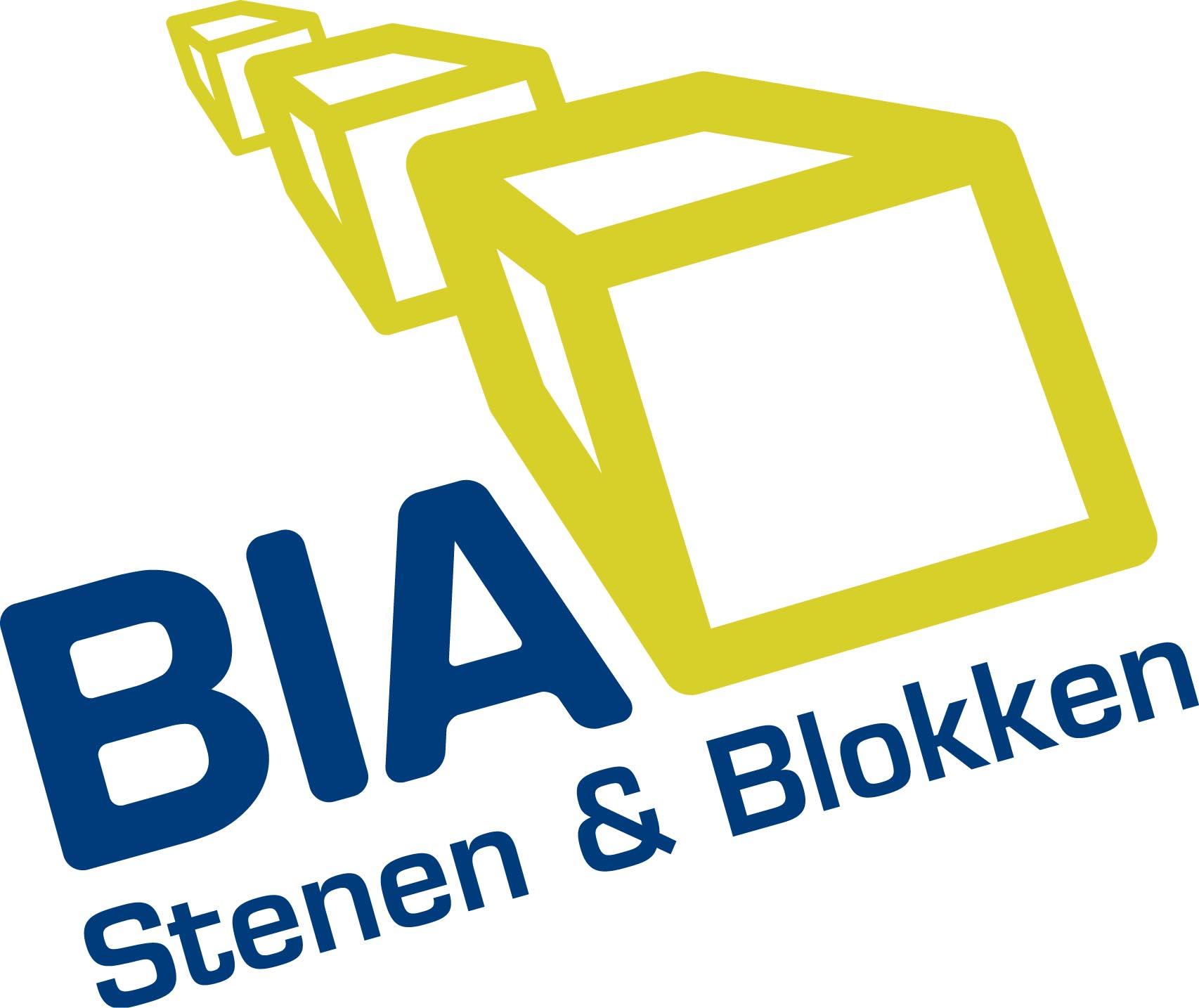 Beton Industrie Arts (BIA) B.V.