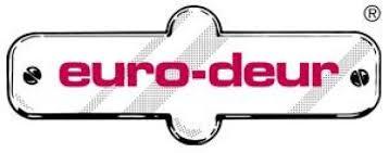 Eurodeur B.V.