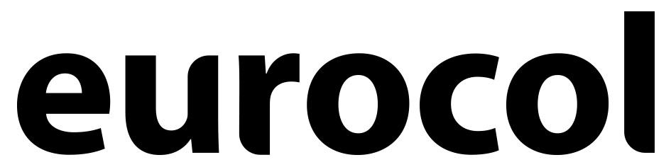 Forbo Eurocol B.V.