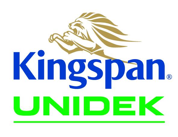 Kingspan Unidek B.V.