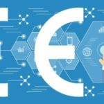Digitaal stappenplan CE-markering voor Fabrikanten en Toeleveranciers