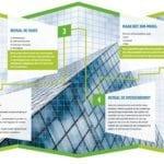 Integraal bouwen aan de toekomst met BIM