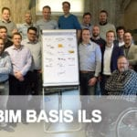 FBS in Klankbordgroep BIM Basis ILS