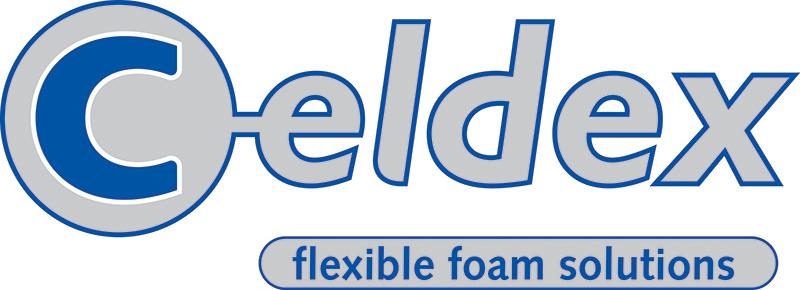 Celdex B.V.