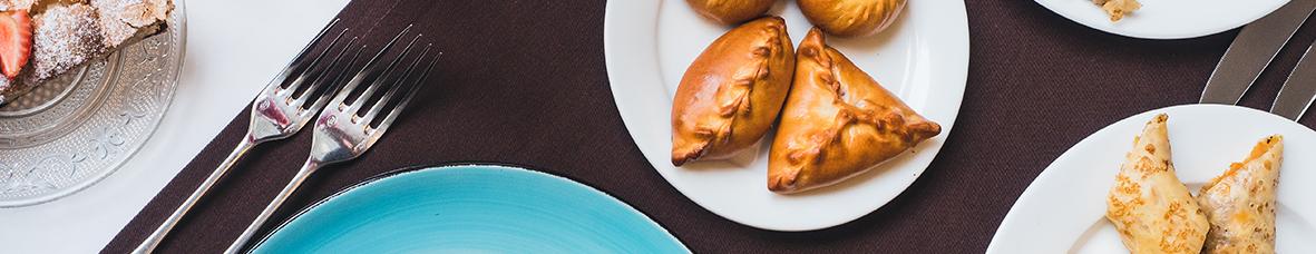 Nieuw: Fabrikanten ontbijtsessie