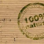 De potentie van biobased bouwmaterialen