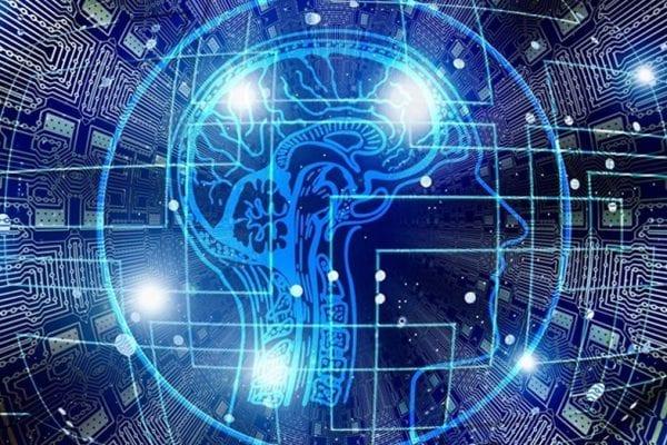 Data en artificial intelligence in de bouw: wat kun je ermee?