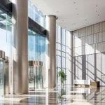 Label Binnenklimaat: 'Ik wil een A-klasse gezond gebouw'