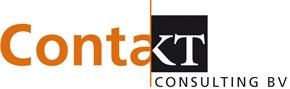 Contakt Consulting