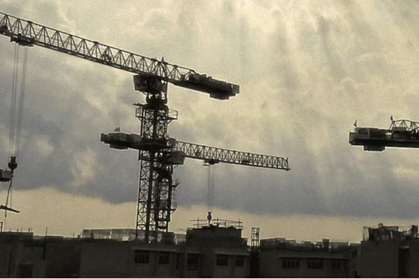 'Een wooncorporatie kan niet meer om duurzaamheid en circulariteit heen'